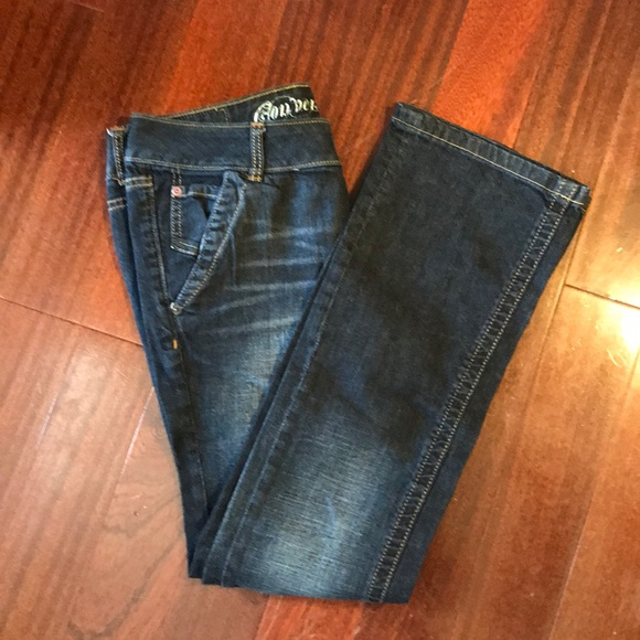 converse one star jeans